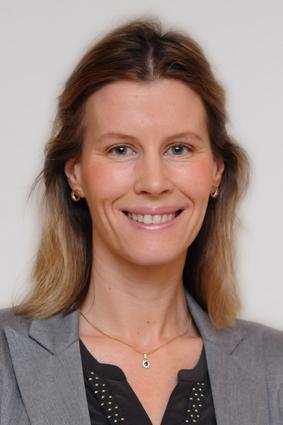 Hanna Björnsson Hallgren