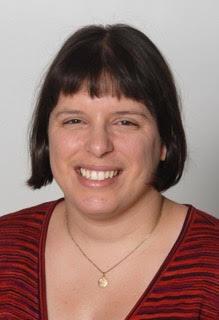 Linda Fyrland, IKE