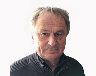 Conny Åberg