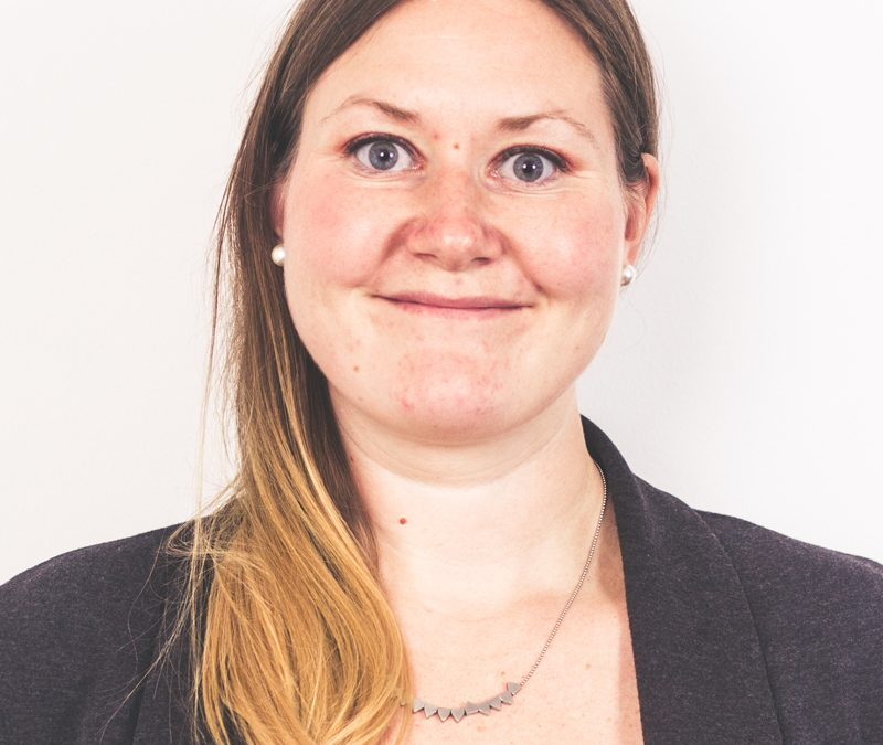 Anna Södergren