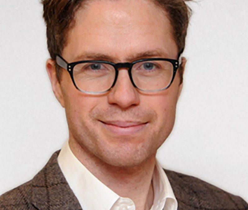Niklas Boknäs, IKE