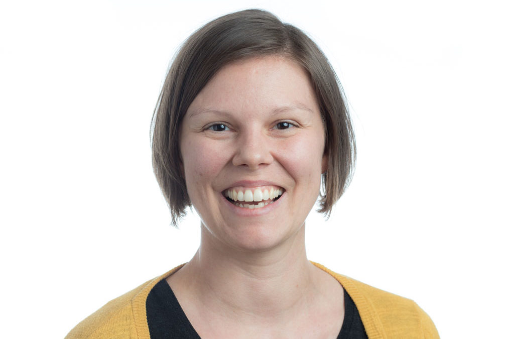 Johanna Raffetseder
